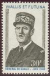 Colnect-896-872-Anniversary-of-the-death-of-General-de-Gaulle.jpg