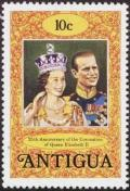 Colnect-1451-322-Elizabeth-II-and-Prince-Philip.jpg