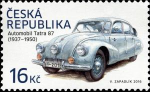 Colnect-3785-416-The-Tatra-87-Car.jpg