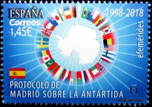 Colnect-4912-236-20th-Anniversary-of-the-Madrid-Protocol-on-the-Antarctic.jpg