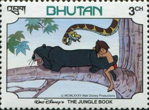 Colnect-5697-425-The-jungle-book.jpg