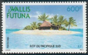 Colnect-898-683-South-Pacific-island.jpg