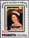 Colnect-3657-550-Coronation-Anniversary-Issue.jpg