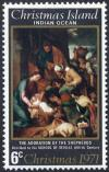 Colnect-3880-548-Adoration-of-the-Shepherds.jpg