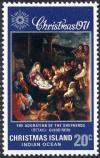 Colnect-3880-549-Adoration-of-the-Shepherds.jpg