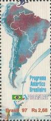Colnect-4396-908-Antartic-Brazilian-Program.jpg