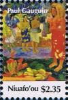 Colnect-4822-053-Painting-by-Paul-Gauguin.jpg