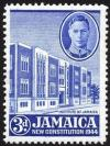 Colnect-749-504-Institute-of-Jamaica.jpg