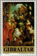 Colnect-120-291-The-Adoration-of-the-Magi-Rubens.jpg