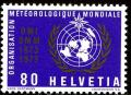 Colnect-1473-275-100-Years-International-Meteorological-Cooperation.jpg