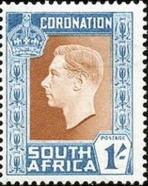 Colnect-2335-309-Coronation-of-King-George-VI.jpg