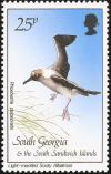 Colnect-4202-746-Birds-1987---Light-mantled-Sooty-Albatross-Phoebetria-palpe.jpg