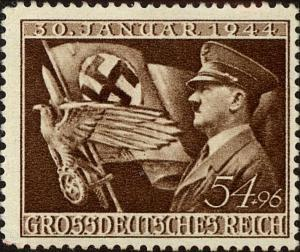Colnect-4211-710-Adolf-Hitler-with-flag-and-eagle.jpg