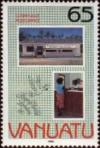 Colnect-1232-251-Postoffice-Luganville.jpg