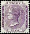 Colnect-1544-640-Queen-Victoria---Issues-of-1860-64.jpg