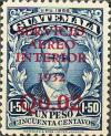 Colnect-2678-153-President-Justo-Rufino-Barrios---overprint.jpg