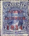 Colnect-2678-159-President-Justo-Rufino-Barrios---overprint.jpg