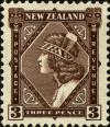 Colnect-2794-693-Pictorial-definitives.jpg