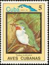 Colnect-3564-319-Cuban-Tody-Todus-multicolor.jpg