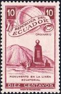 Colnect-3999-283-Equatorial-Line-Monument.jpg