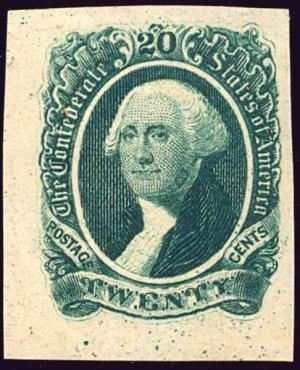 George-washington-CSA-stamp.jpg