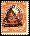 Colnect-1721-034-Definitives-with-triangle-and-horseshoe-overprint.jpg