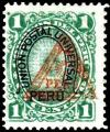 Colnect-1721-057-Definitives-with-triangle-and-horseshoe-overprint.jpg