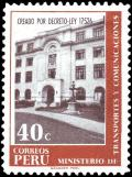 Colnect-1597-404-Ministry-of-Transport-and-Communication.jpg