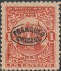 Colnect-3345-504-Allegory-of-Central-American-Union-overprinted.jpg