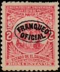 Colnect-3345-505-Allegory-of-Central-American-Union-overprinted.jpg