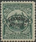 Colnect-3345-507-Allegory-of-Central-American-Union-overprinted.jpg