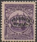 Colnect-3345-509-Allegory-of-Central-American-Union-overprinted.jpg