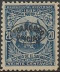 Colnect-3345-510-Allegory-of-Central-American-Union-overprinted.jpg