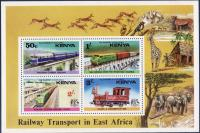 Colnect-2466-019-Railway-transport-in-East-Africa.jpg