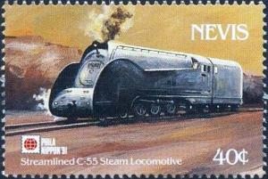 Colnect-4411-403-Class-C55-streamlined-steam-locomotive.jpg