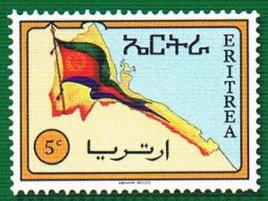 Colnect-5176-037-Eritrean-flag-and-map.jpg