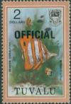 Colnect-6138-893-Copper-banded-Butterflyfish-overprinted-OFFICIAL.jpg