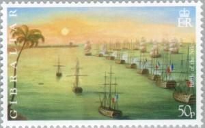 Colnect-120-916-Battle-of-the-Nile.jpg