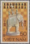 Colnect-1576-561-18th-century-Delhi-king-elephant.jpg