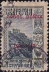 Colnect-1564-993-Overprint-on-stamps-of-year-1911.jpg
