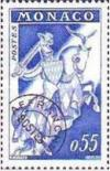 Colnect-1797-882-Knight-Seal-of-the-Prince.jpg