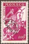 Colnect-1954-725-Knight-Seal-of-the-Prince.jpg