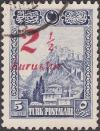 Colnect-2151-806-Overprint-on-Fortress-of-Ankara.jpg