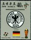 Colnect-2384-137-Emblem-of-West-German-Football-Association.jpg
