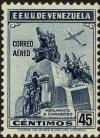 Colnect-2858-011-Monument-to-Battle-of-Carabobo.jpg