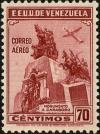 Colnect-2858-013-Monument-to-Battle-of-Carabobo.jpg