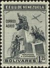 Colnect-2858-014-Monument-to-Battle-of-Carabobo.jpg