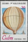 Colnect-3127-488-1st-public-flight-of-non-manned-Montgolfier-1783.jpg