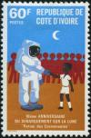 Colnect-3704-182-Astronaut-shaking-hands-with-boy.jpg