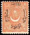 Colnect-417-394-Overprint-on-Crescent-and-star.jpg